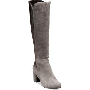 NWT✨ Cole Haan   Denise Boot 55 mm